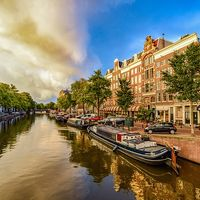 countries-holland-amsterdam